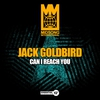 Cover of the album Can I Reach You - Single
