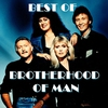 Cover of the album Best of Brotherhood of Man