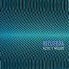 Cover of the album RECUERDA Album