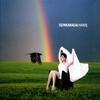 Couverture de l'album Uyanış