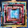 Couverture de l'album 12 Little Spells (Deluxe Edition)