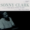 Couverture de l'album Sonny Clark: The Best of the Blue Note Years