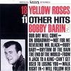 Cover of the album 18 Yellow Roses