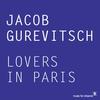 Cover of the album Lovers in Paris - EP