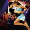 Cover of the album Dance With Me (Music from the Motion Picture)