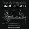 Cover of the album A puerta cerrada