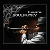 Cover of the album SoulFunky