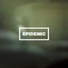 Couverture de l'album Epidemic