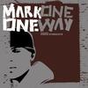 Couverture de l'album One Way