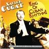 Couverture de l'album King Of Latin Rhythm