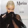 Cover of the album Fado em mim