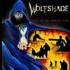 Couverture de l'album Hell on the Western Line