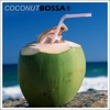 Cover of the album Coconut Bossa 1