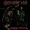 Cover of the album Blackheart Man