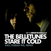 Couverture de l'album Stare It Colds - Single