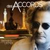 Couverture de l'album Desaccords