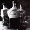 Couverture de l'album Elixir