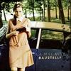 Cover of the album La malavita