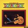 Couverture de l'album The Best of Duane Eddy