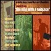 Cover of the album Music From'The Man With A Suitcase'