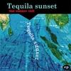 Couverture de l'album Thai Summer Chill