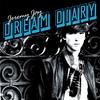 Couverture de l'album Dream Diary