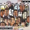 Couverture de l'album Juntos Con Sus Éxitos