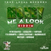 Cover of the album Money Me a Look Riddim