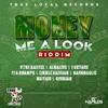 Couverture de l'album Money Me a Look Riddim