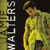 Couverture de l'album Jamie Walters