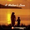 Couverture de l'album A Mother's Love