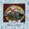 Couverture de l'album Welcome 2 Miami