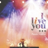 Couverture de l'album I Live You (Live)