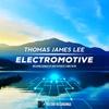Couverture de l'album Electromotive - Single
