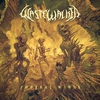 Cover of the album Funeral Winds
