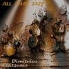 Couverture de l'album All That Jazz