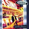 Cover of the album Guitar Slinger