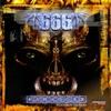 Couverture de l'album Paradoxx (Platinum Edition)