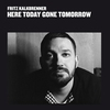 Couverture de l'album Here Today Gone Tomorrow