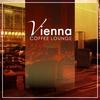 Couverture de l'album Vienna Coffee Lounge