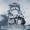 Couverture de l'album Brap:tism