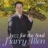 Couverture de l'album Jazz for the Soul