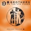 Cover of the album Remixes, Vol. 2