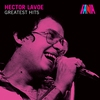 Cover of the album Hector Lavoe - Greatest Hits