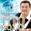 Cover of the album Exitos y Mas