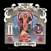 Cover of the album Hot 'N' Nasty