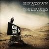 Couverture de l'album Showdown Boulevard