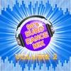 Couverture de l'album 90's Euro: DJ Mix Vol 2