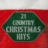 Cover of the album 21 Country Christmas Favorites