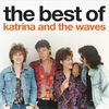 Cover of the album The Best of Katrina and the Waves